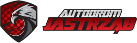 Autodrom Jastrząb Logo